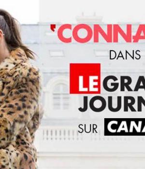 connasse-canal-plus