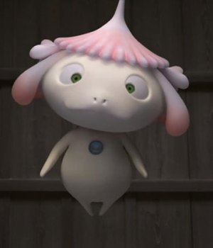 jellyfish-eyes-film-murakami