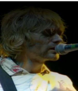 kurt-cobain-comedie-musicale