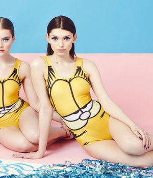 lazy-oaf-collection-garfield-ete-2014