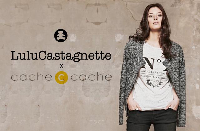 lulu-castagnette-debarque-cache-cache