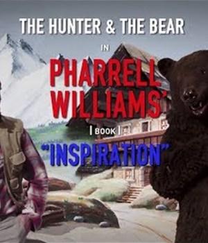 pharrell-williams-campagne-interactive-tipp-ex
