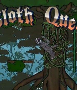 sloth-quest-jeu-paresseux