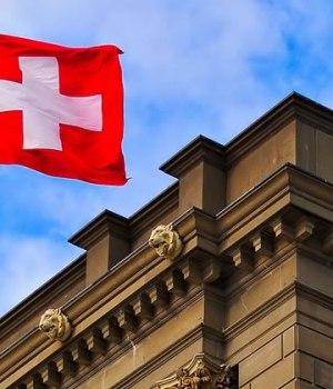 suisse-politique