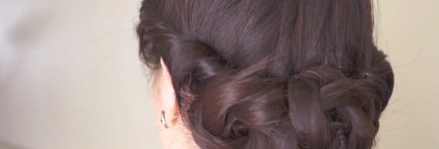 tutoriels-coiffure-printemps