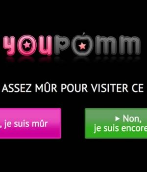 youpomm-porno-fruitier-oasis