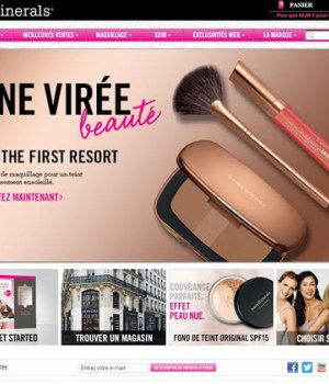 concours-soiree-bareminerals