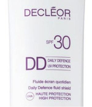 dd-creme-decleor