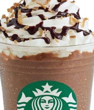 frappuccino-happy-hour.jpg