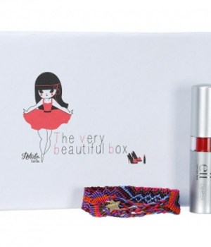 monshowroom-eyes-lips-face-box-beaute-fete-des-meres
