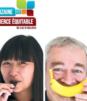 quinzaine-commerce-equitable