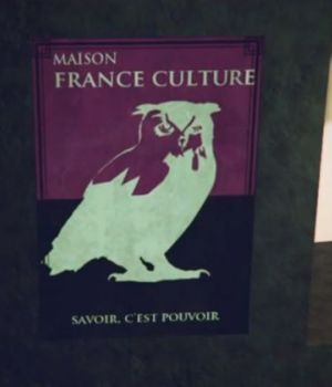 radio-france-game-of-thrones