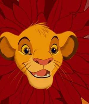 20-ans-roi-lion-concours-dessin