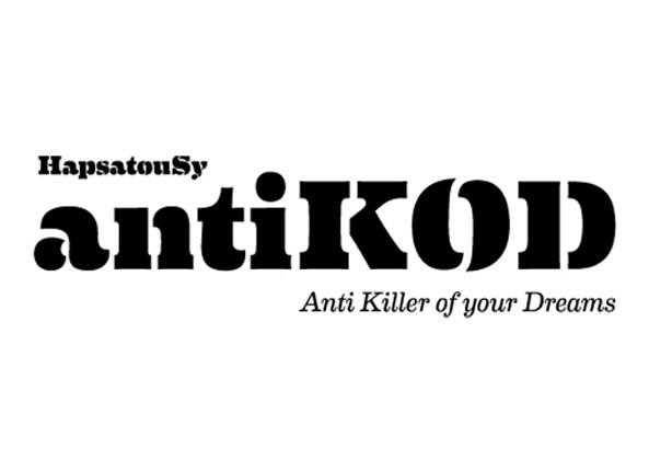 antikod-hapsatou-sy-concours