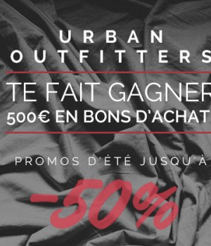 concours-urban-outfitters