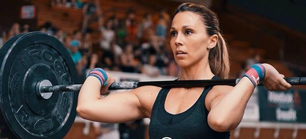 Le CrossFit, la nouvelle technique sportive en vogue