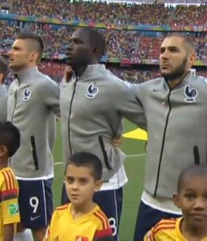 ecran-geant-paris-coupe-monde-2014