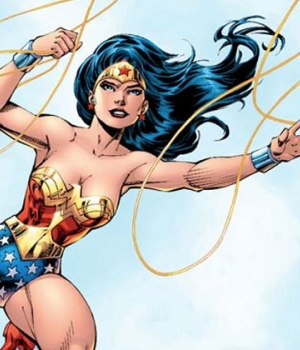 get-look-special-super-heroines-comic