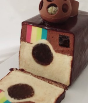how-to-cook-that-youtube-gateaux-cuisine