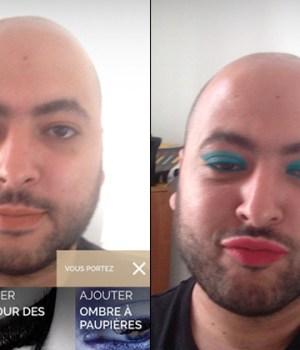 makeup-genius-appli
