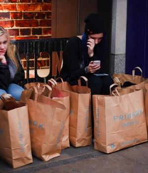 shopping-londres-guide