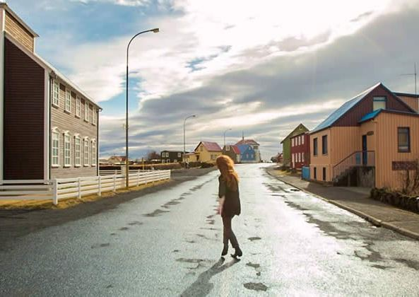 simian-ghost-never-really-knew-clip-islande
