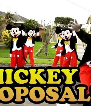 demande-mariage-mickey