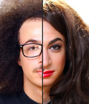 homme-maquillage-buzzfeed