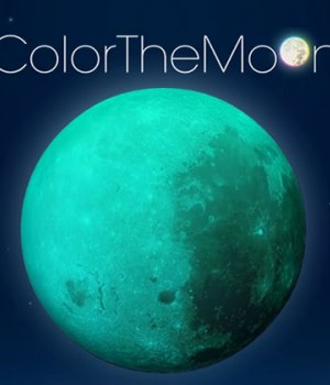 samsung-color-the-moon