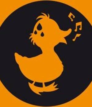 save-the-duck-doudoune-sans-plumes