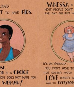 carole-rossetti-illustrations-feministes