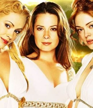 charmed-critique