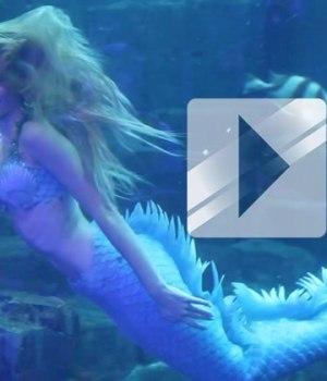 claire-sirene-bleue-video