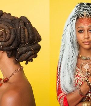 coiffures-afro-punk-awol-erizku