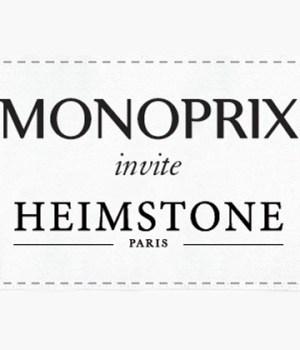collection-monoprix-heimstone-2014