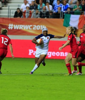 coupe-monde-rugby-france-resultats