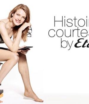 histoires-courtes-etam-lingerie-litterature