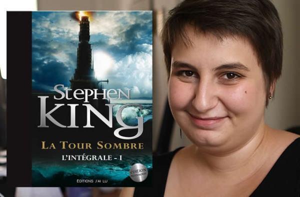 la-tour-sombre-stephen-king-chronique-livre