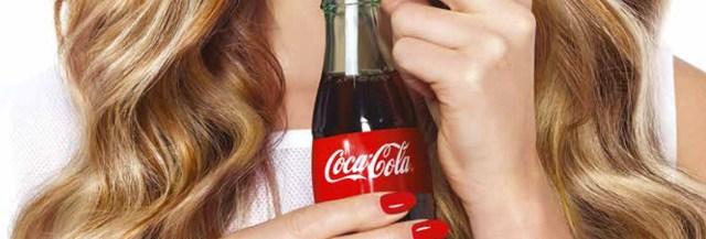 opi-coca-cola