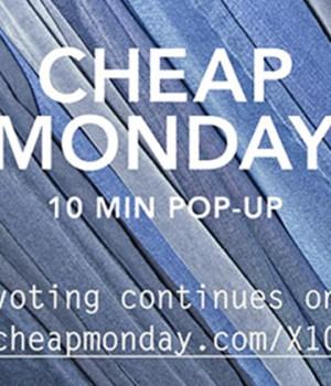 10-min-pop-up-cheap-monday-2014