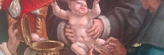 bebes-moches-renaissance-tumblr