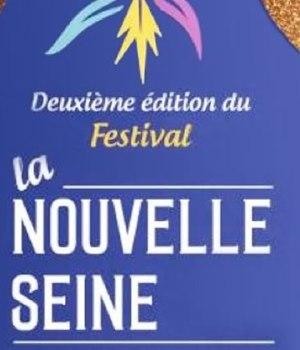 festival-nouvelle-seine-2014-concours
