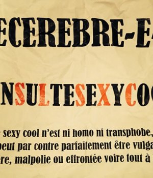 insulte-sexy-cool-injures-sans-discriminations