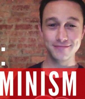 joseph-gordon-levitt-feminisme-hitrecord