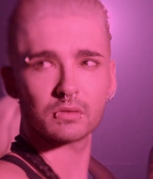 love-who-loves-you-back-clip-tokio-hotel