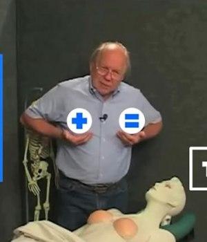 tutotal-samba
