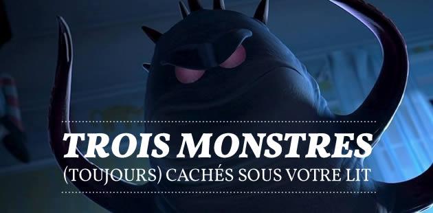 big-halloween-monstres-sous-lit