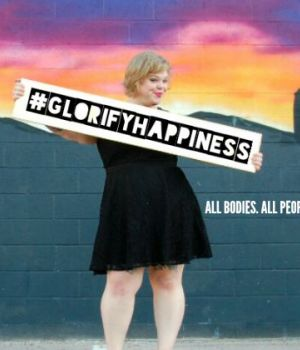 glorifyhappiness-amour-corps