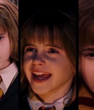 hermione-remix-pogo