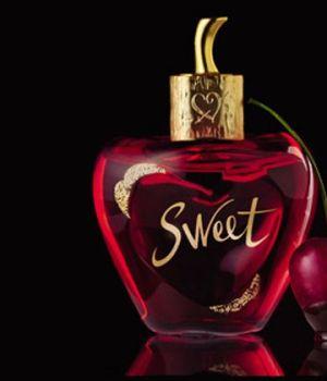 sweet-parfum-lolita-lempicka
